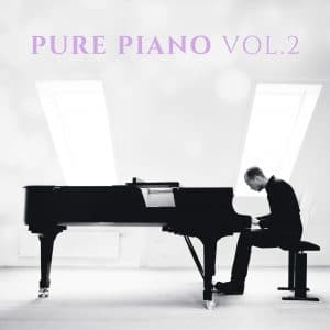 pure piano vol.2 piano music for stretch
