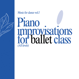 piano music for ballet class by kim helweg mp3 download