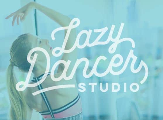 online ballet training by alessia lubogoni from lazy dancer tips