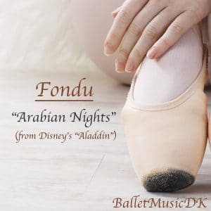 arabian nights aladdin piano version mp3