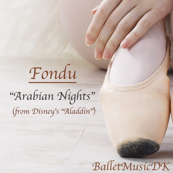 arabian nights aladdin piano version mp3