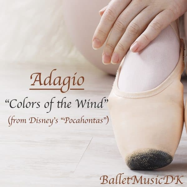 colors of the wind piano cover version mp3 download
