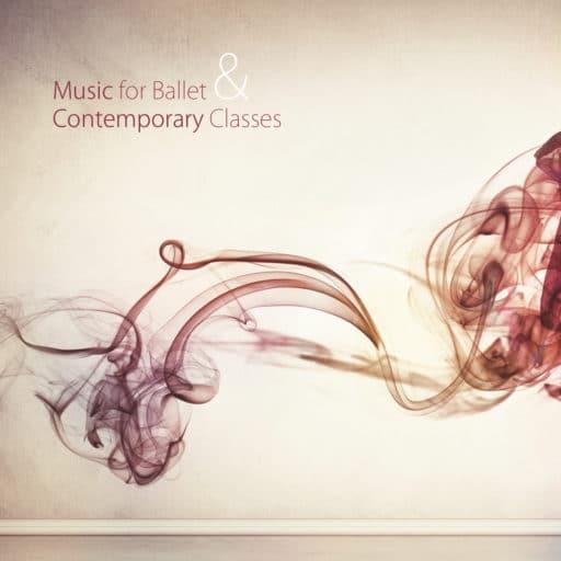 ballet class music mp3 download