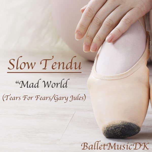 mad world piano cover version mp3